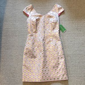 Lily Pulitzer Pennie dress
